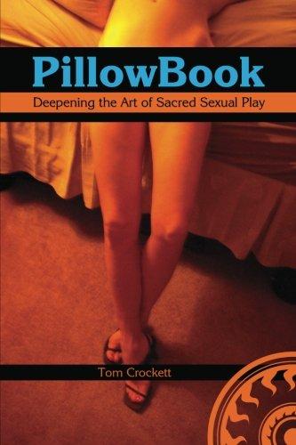 9781460970508: Pillowbook