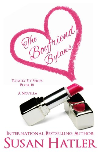 9781460985991: The Boyfriend Bylaws