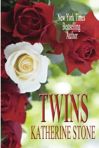 9781460986752: Twins