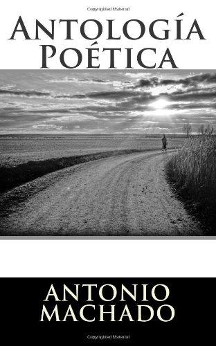 9781460987285: Antología Poética (Spanish Edition)