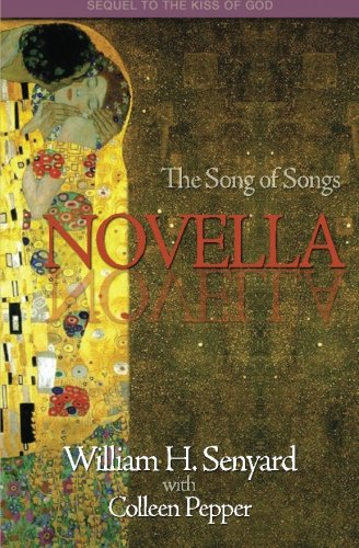 9781460988749: The Song of Songs Novella