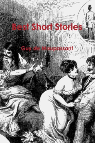 9781460990667: Best Short Stories