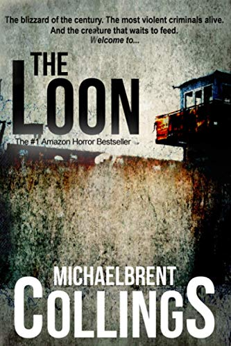 9781460990759: The Loon