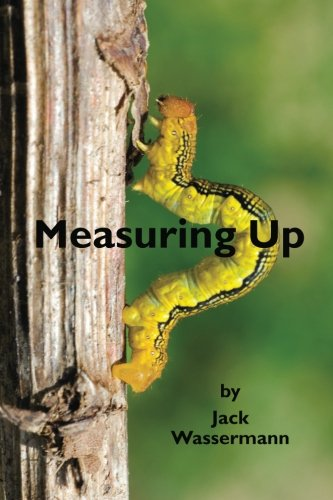 Measuring Up: Wassermann, Jack