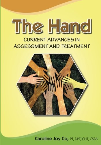 9781460992968: The Hand: Current Advances in Assessment and Treatment