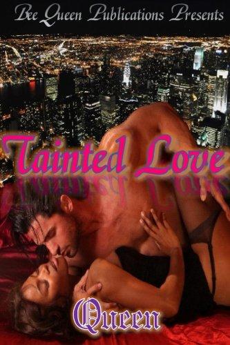9781461004790: Tainted Love (Volume 1)