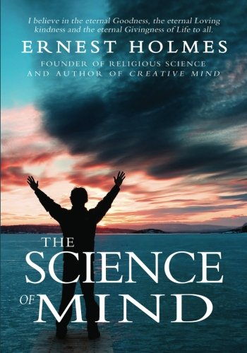 9781461005698: The Science of Mind