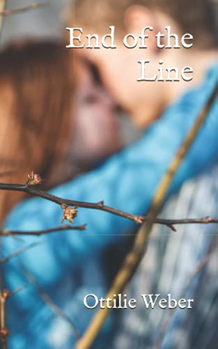 9781461009887: End of the Line