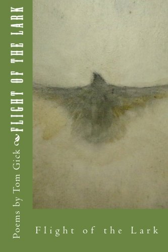 9781461015826: Flight of the Lark