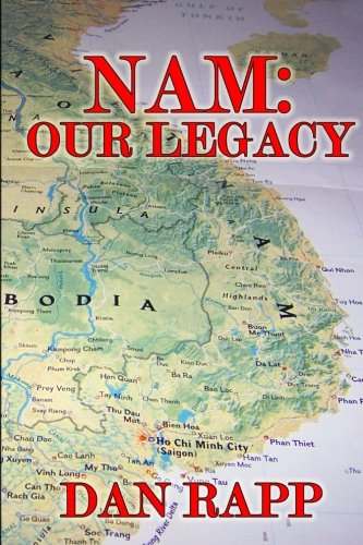 9781461016441: Nam: Our Legacy