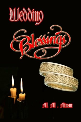 9781461025009: Wedding Blessings