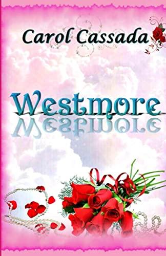 9781461025504: Westmore