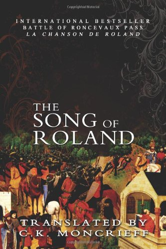 9781461026051: The Song of Roland