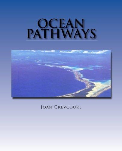 9781461035107: Ocean Pathways