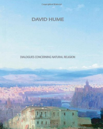 9781461036203: Dialogues Concerning Natural Religion