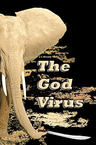 9781461042112: The God Virus