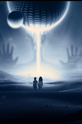 9781461043607: The Heavens And The Earth : Book I