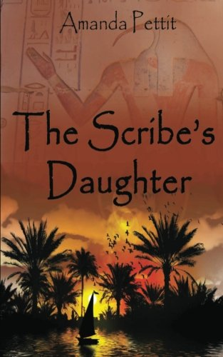 9781461047650: The Scribe's Daughter