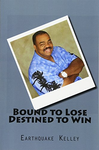9781461047810: Bound to Lose Destined to Win