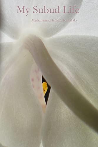 9781461048398: My Subud Life