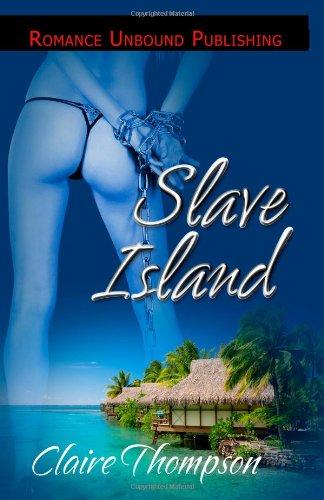 9781461052609: Slave Island