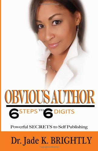 9781461058137: Obvious Author: 6 Steps to 6 Digits