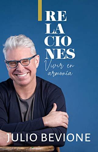 9781461058854: Relaciones: Vivir en armonia (En La Zona) (Spanish Edition)