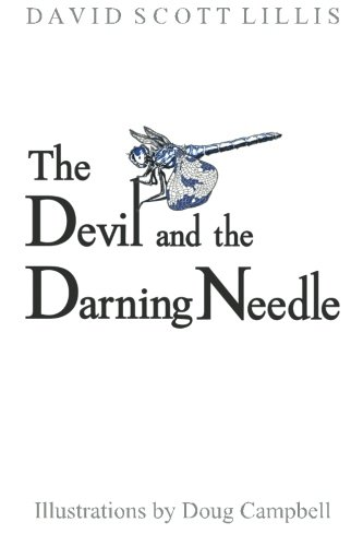 9781461063261: The Devil and the Darning Needle