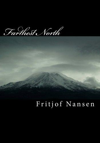 9781461067153: Farthest North
