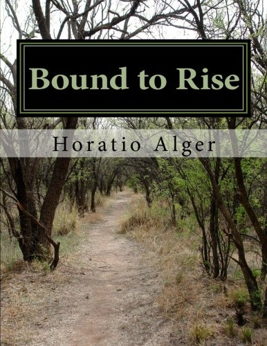 9781461071549: Bound to Rise