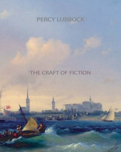 9781461075233: The Craft of Fiction