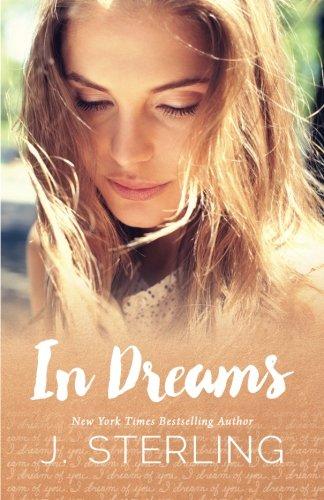 9781461078067: In Dreams: 1