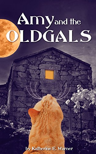9781461078241: Amy and the OLDGALS