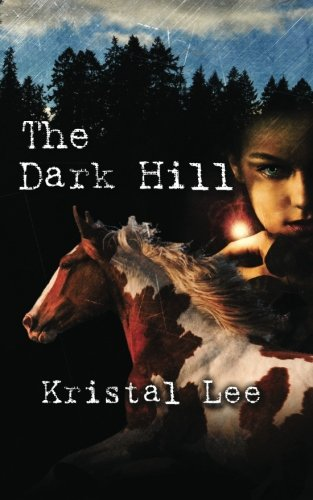 9781461082354: The Dark Hill