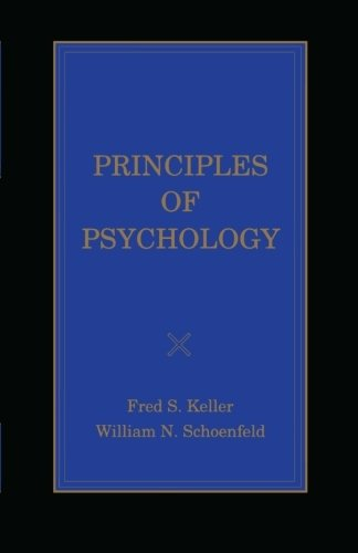 9781461093435: Principles of Psychology