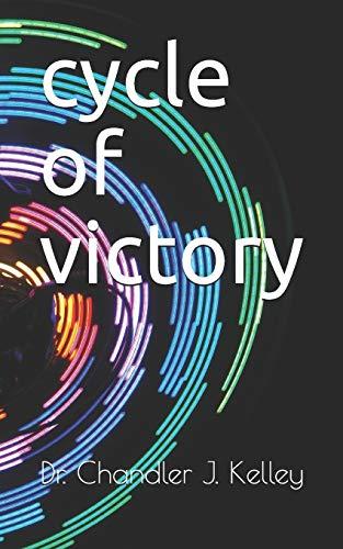 """cycle of victory: Evangelist Chandler """"Sissy"""" Kelley Miller"""