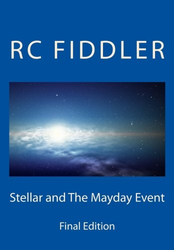 9781461098898: Stellar and The Mayday Event