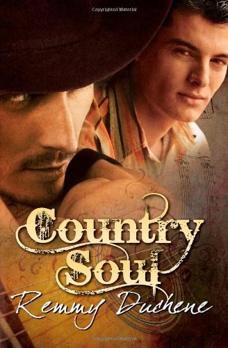 9781461099826: Country Soul