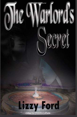 9781461103974: The Warlord's Secret