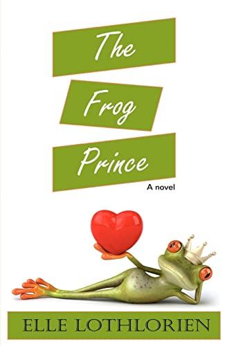 9781461111962: The Frog Prince