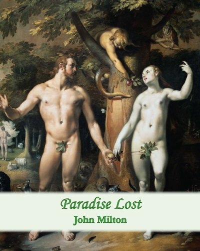 miltons paradise lost walks the line of acceptable christian poetry Paradise lost is an epic poem in blank verse by the 17th-century english poet john milton (1608-1674) the first version, published in 1667, consisted of ten books with over ten thousand lines of verse.