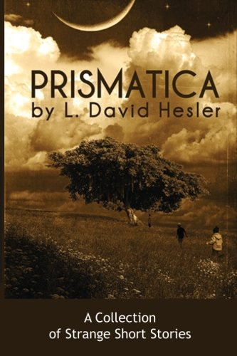 9781461123637: Prismatica: Prelude to the Godblood Cycle
