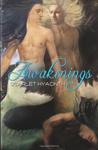 9781461124566: Awakenings