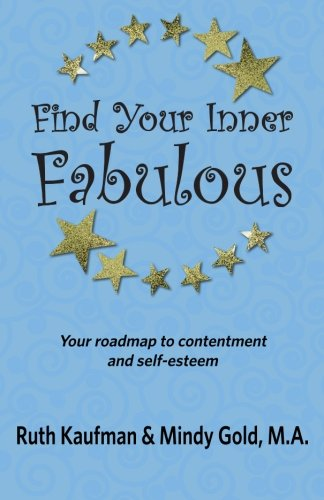 Find Your Inner Fabulous: Mindy Gold, Ruth