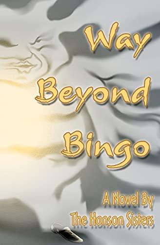 9781461125167: Way Beyond Bingo