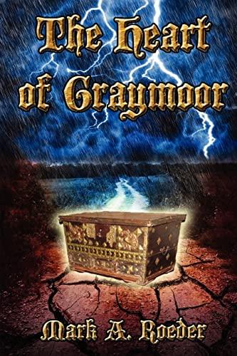 9781461125297: The Heart of Graymoor