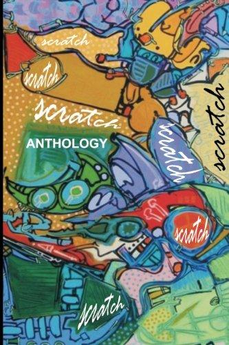 9781461129578: Scratch Anthology, Vol.2