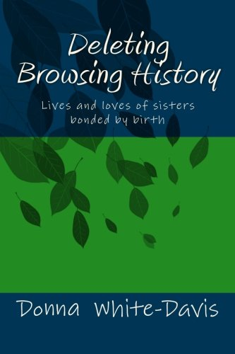 9781461129684: Deleting Browsing History: Lives and Loves of Sisters
