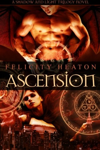 9781461131830: Ascension