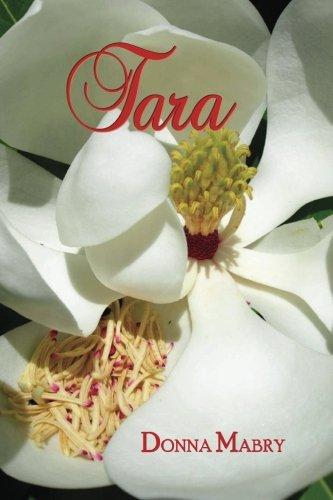 9781461134596: Tara